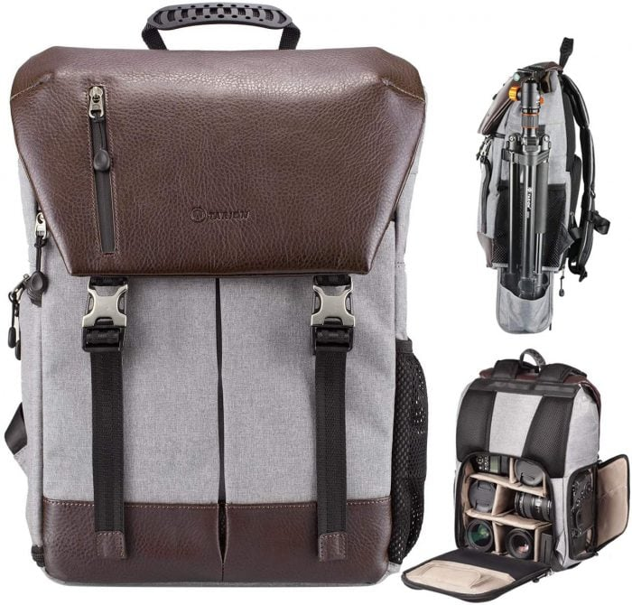 stylish camera bags for women - Fawn bags